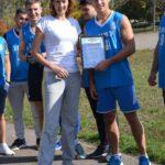 sport16 08.jpg.pagespeed.ce .4nzy2t3mzf