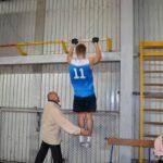 sport16 12.jpg.pagespeed.ce .sdhduygeeu
