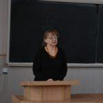 Як ДонНМУ зустрічав ЛДМУ