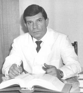 Проф. В.М.Ковальов