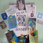 Міжнародний день миру в ДонНМУ