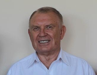 Гуторов Олександр Іванович