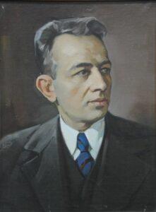 Олексій Йосипович Войнар