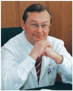 Кондратенко Петро Геннадійович
