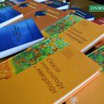 Фонди бібліотеки ДНМУ поповнилися новими підручниками