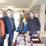 Фармація Донбасу: у складні часи з надією на покращення!